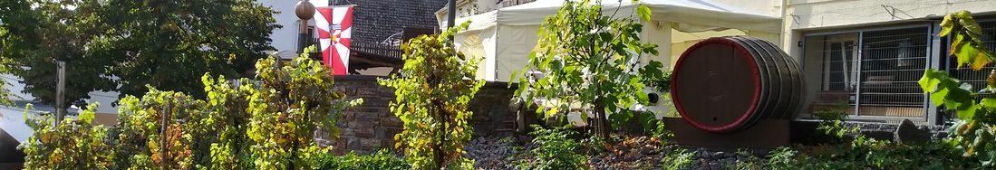 Heimatverein-Oberzissen